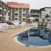 วังบูรพา แกรนด์ โฮเต็ล โรงแรมหรูพร้อมสระว่ายน้ำ ผสานเสน่ห์แห่งล้านนาได้แสนลงตัว